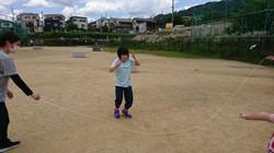 funfun_picture_070