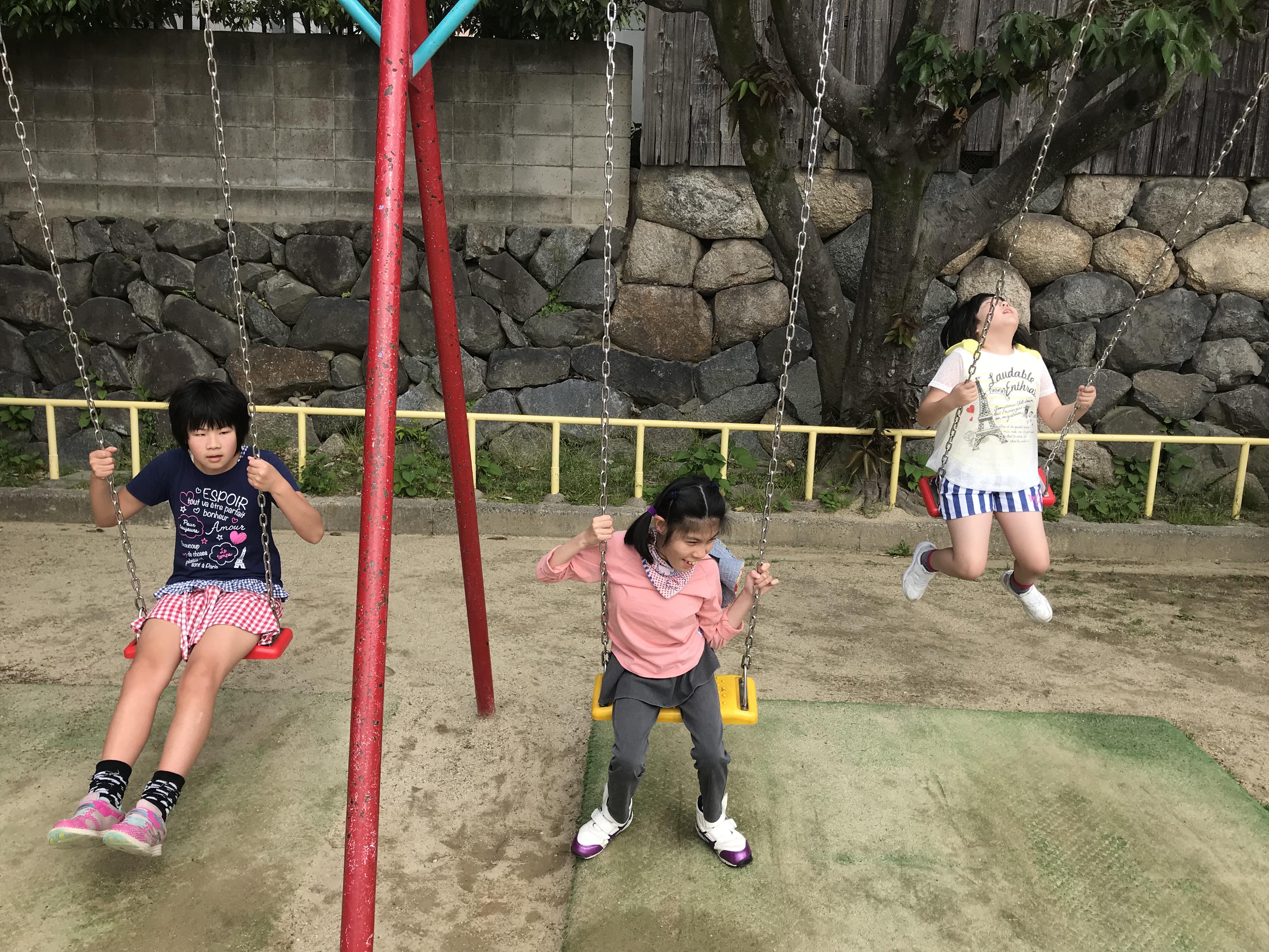 funfun_gallery057