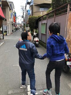 funfun_picture_018
