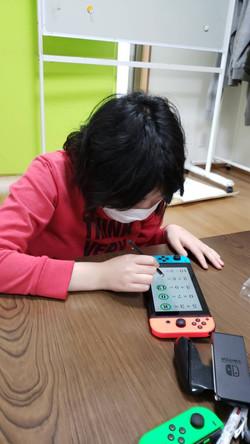 funfun_picture_057
