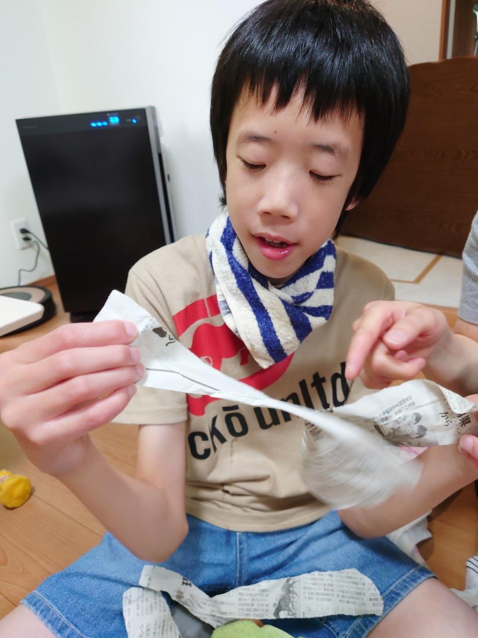 funfun_picture_093
