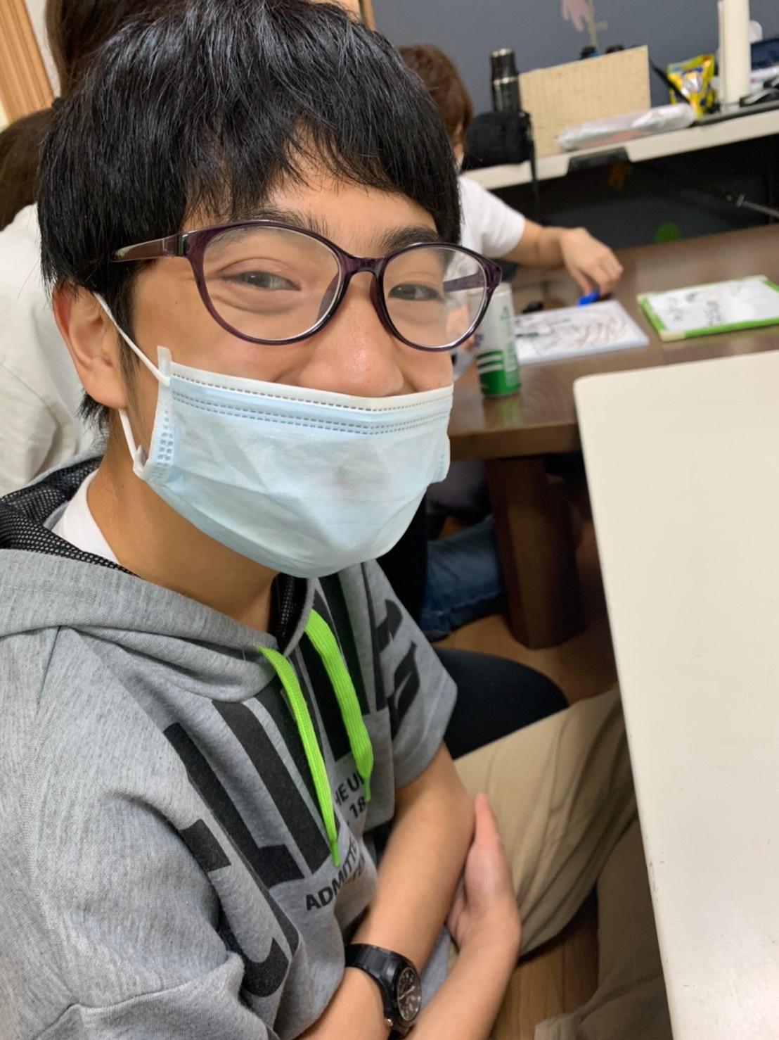 funfun_picture_078