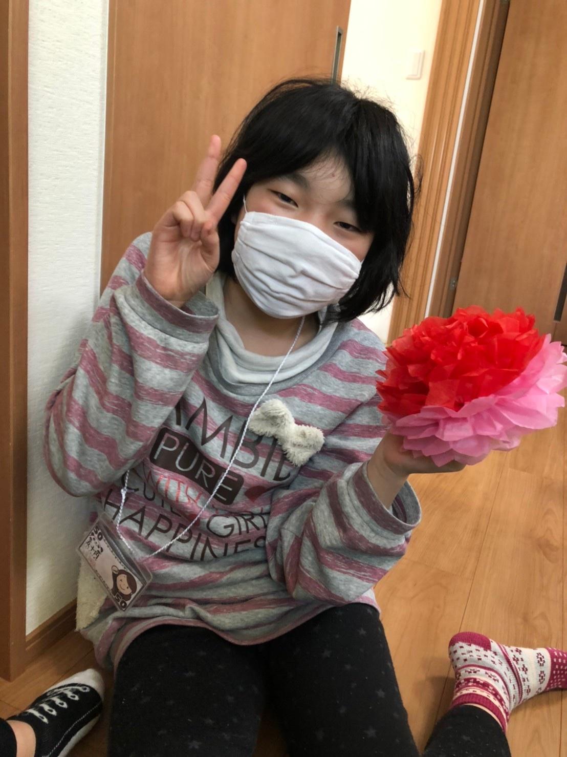funfun_picture_047