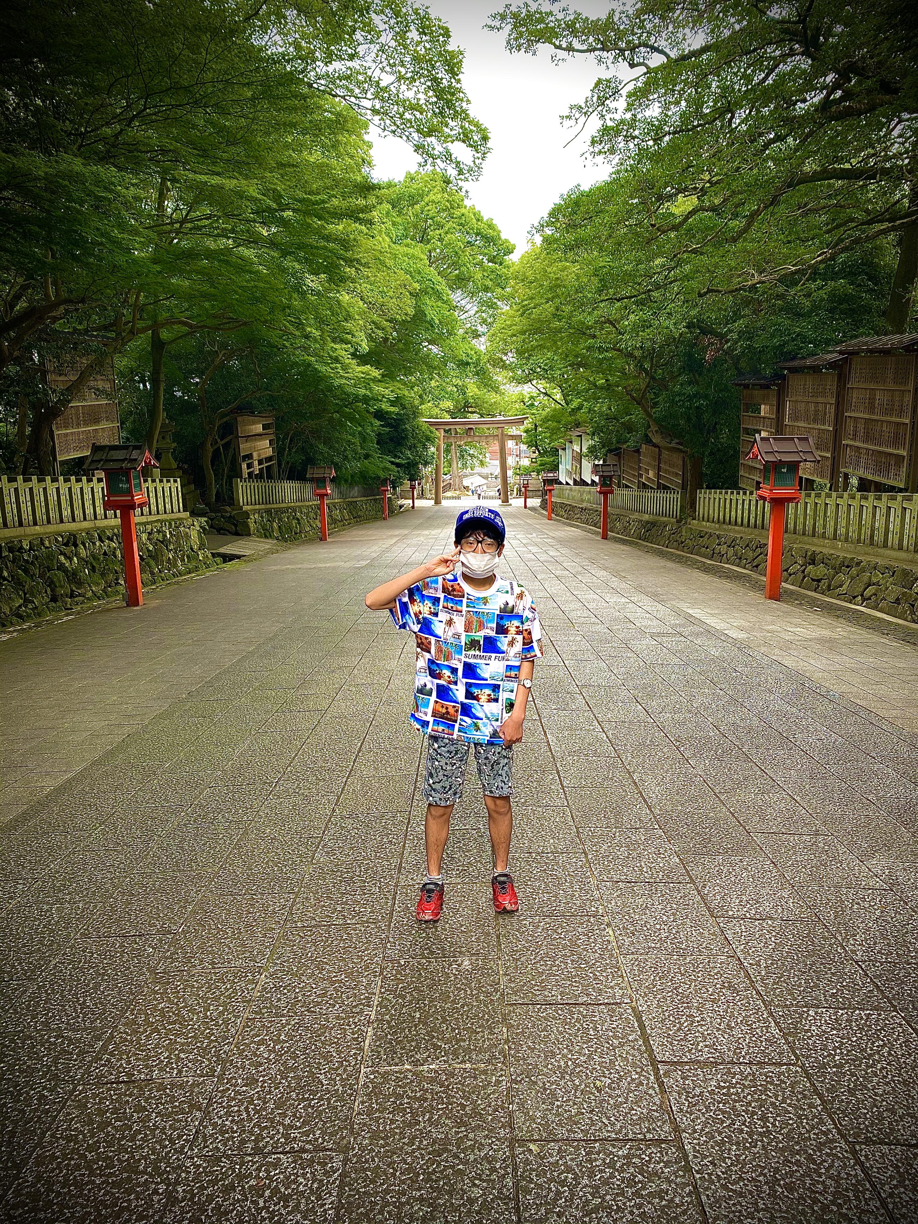 funfun_picture_086