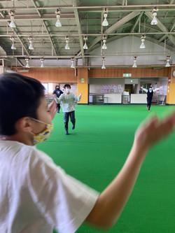 funfun_picture_2021_004