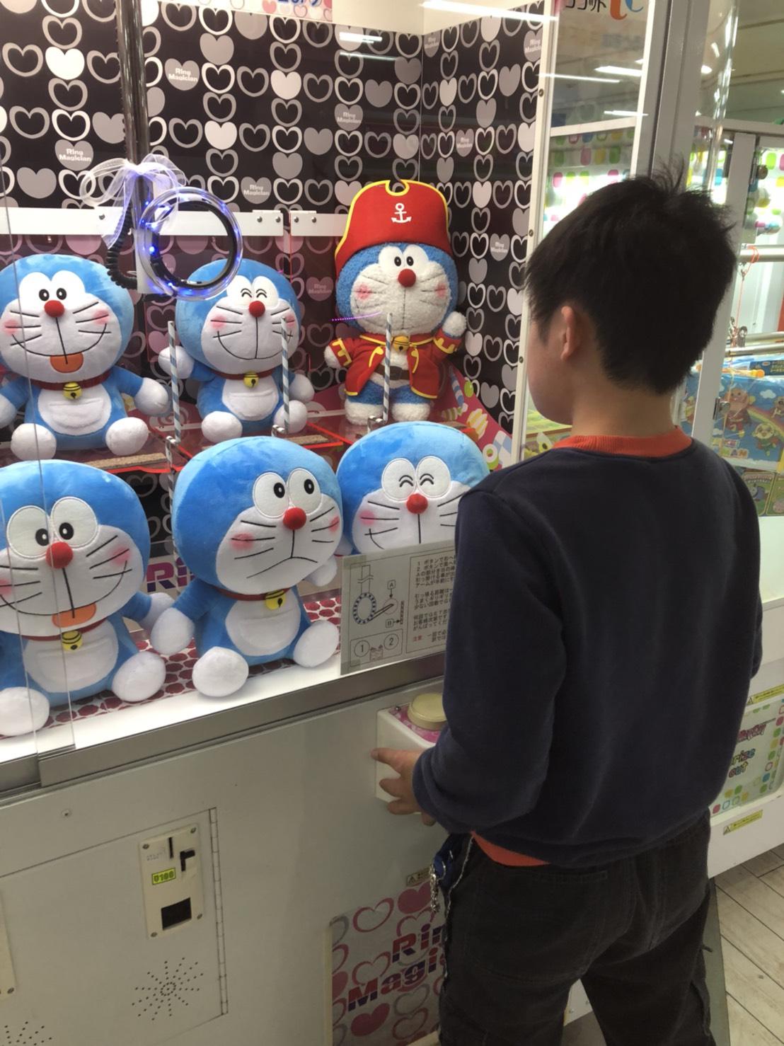 funfun_gallery054