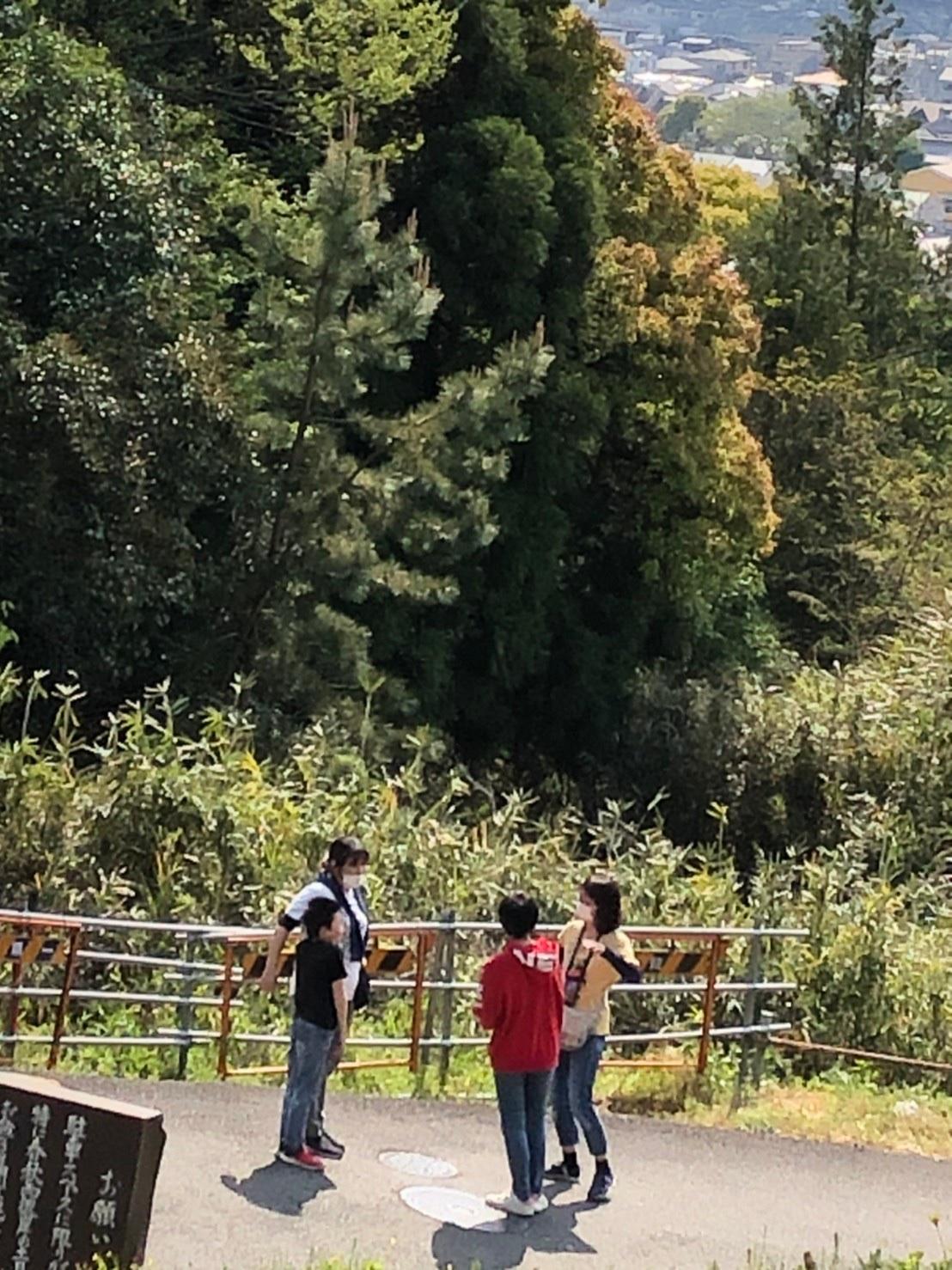 funfun_picture_065