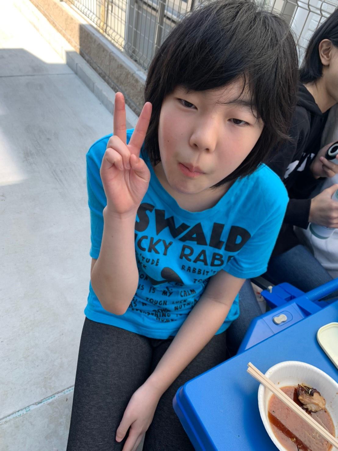funfun_picture_028