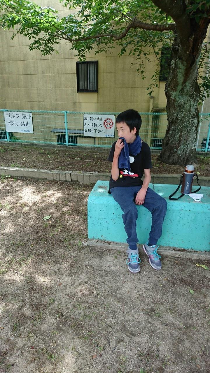 funfun_picture_072