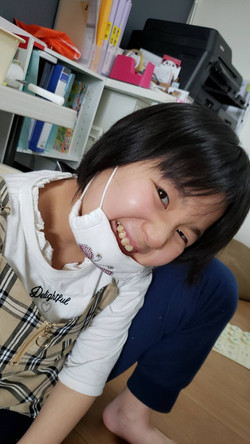 funfun_picture_062