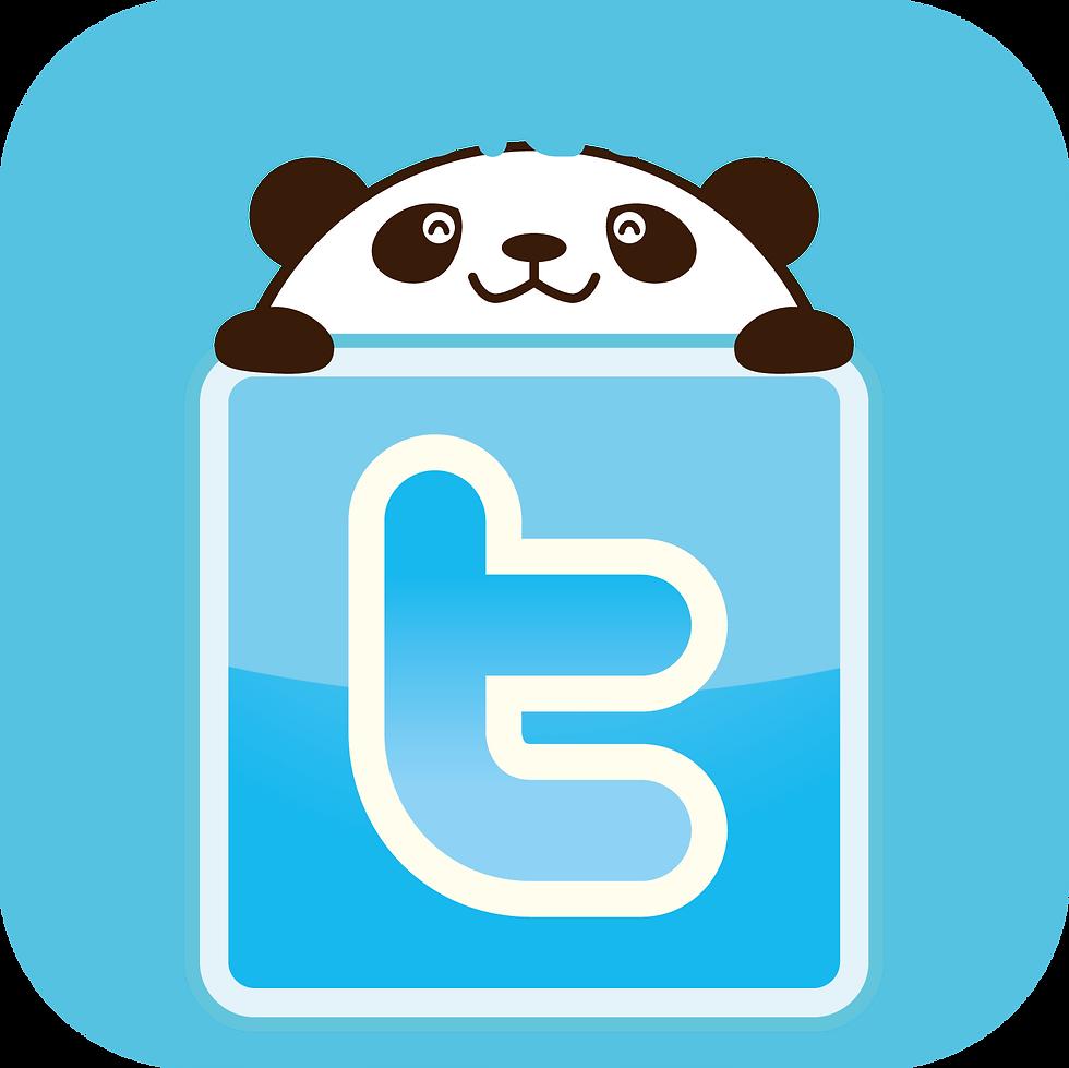 funfun_twitter