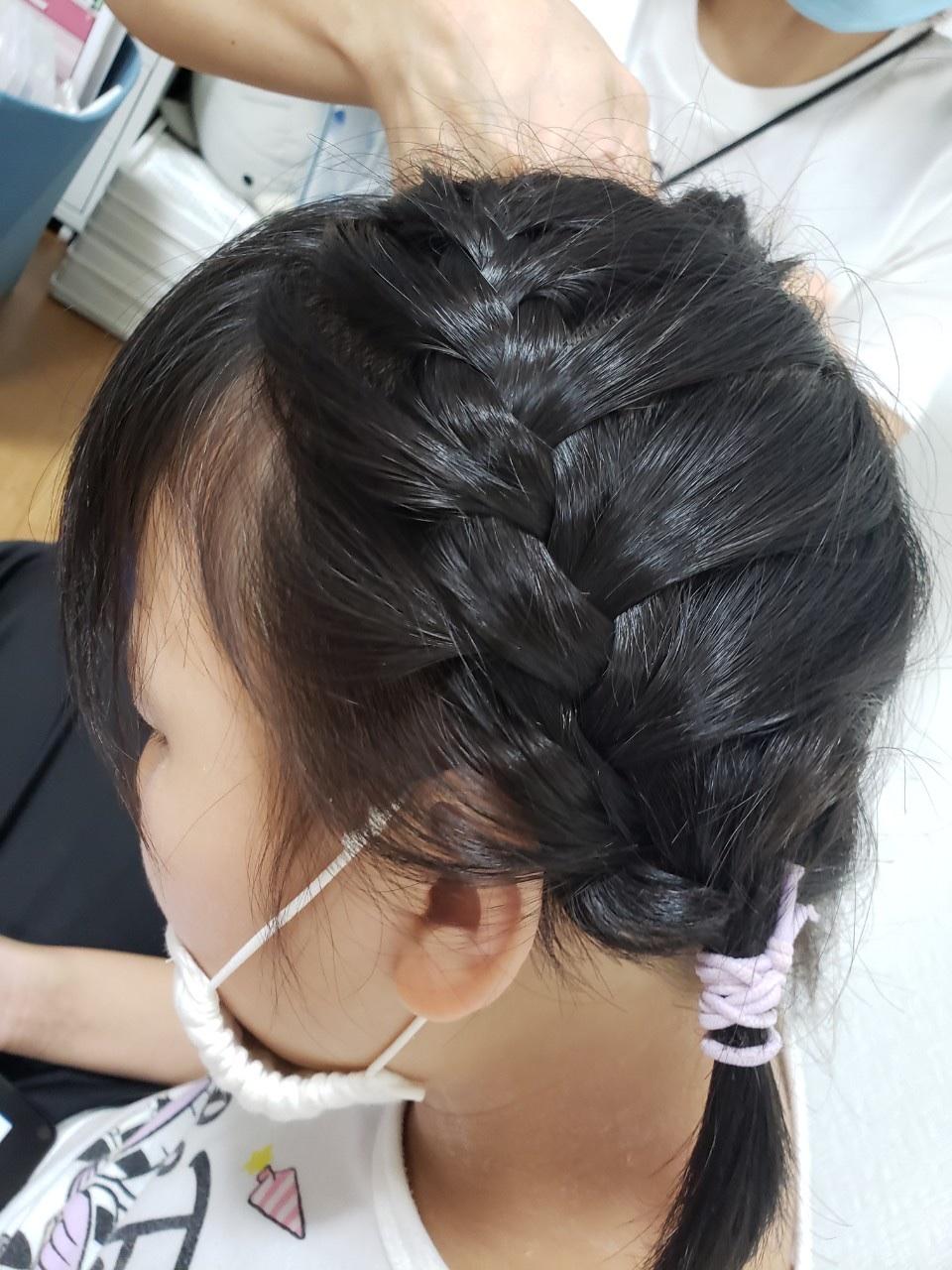 funfun_picture_089