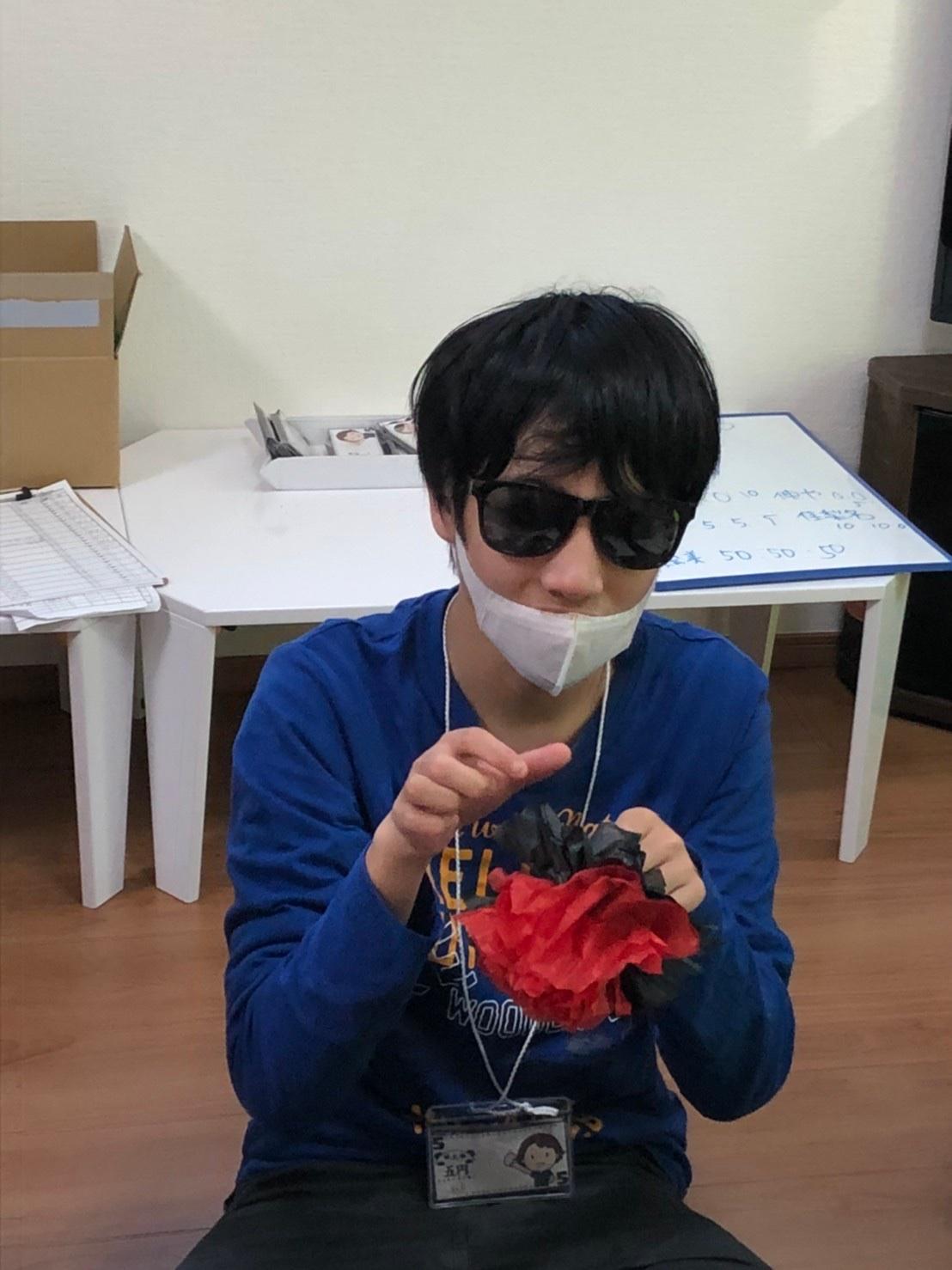 funfun_picture_045