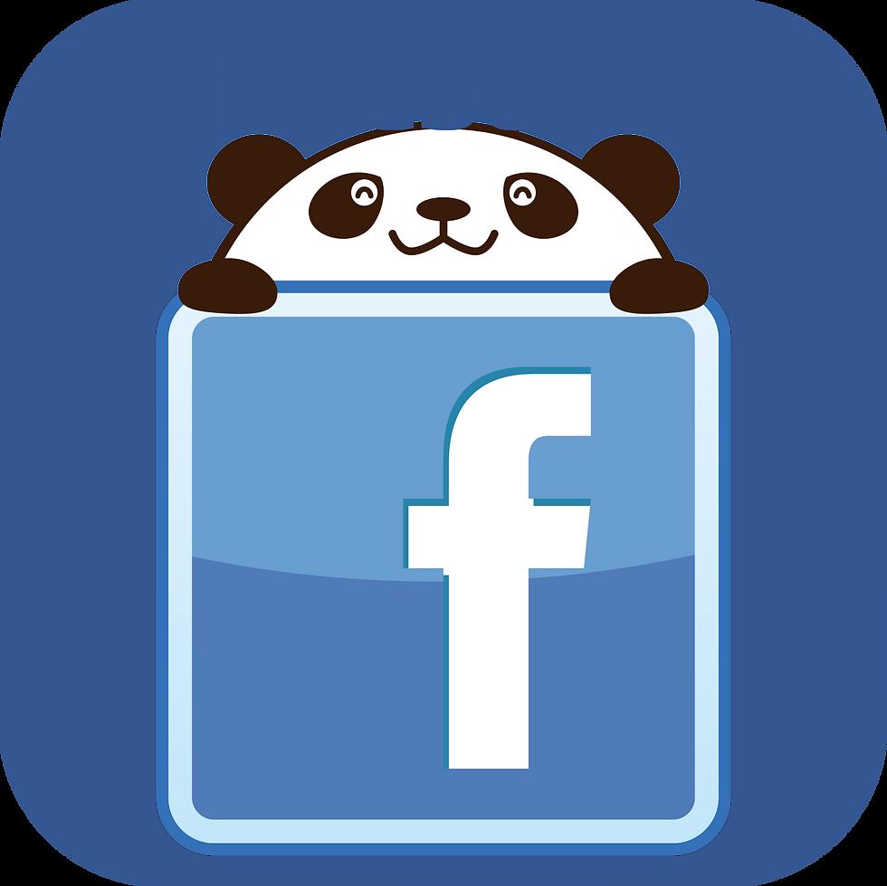 funfun_facebook