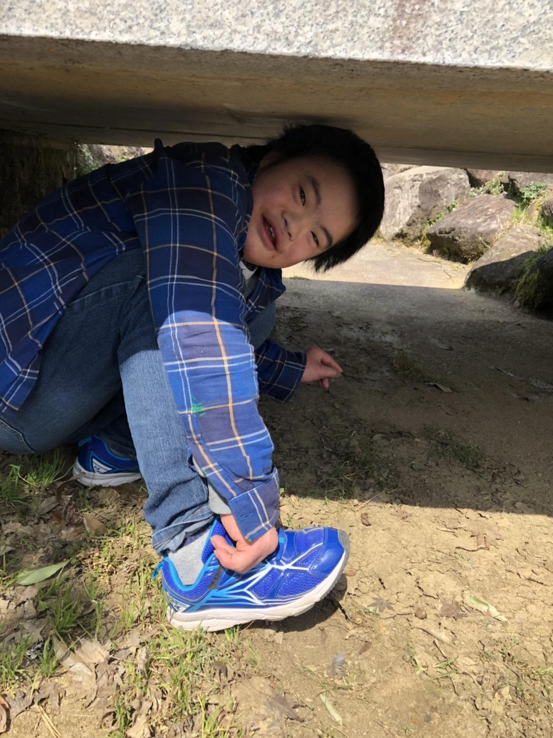 funfun_picture_037