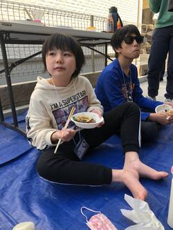 funfun_picture_039