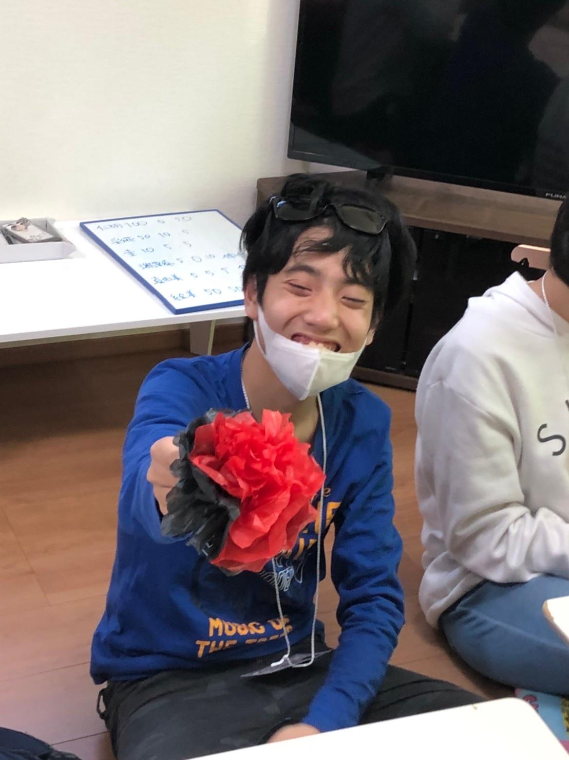funfun_picture_046