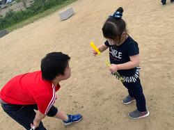 funfun_picture_080