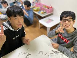 funfun_picture_015