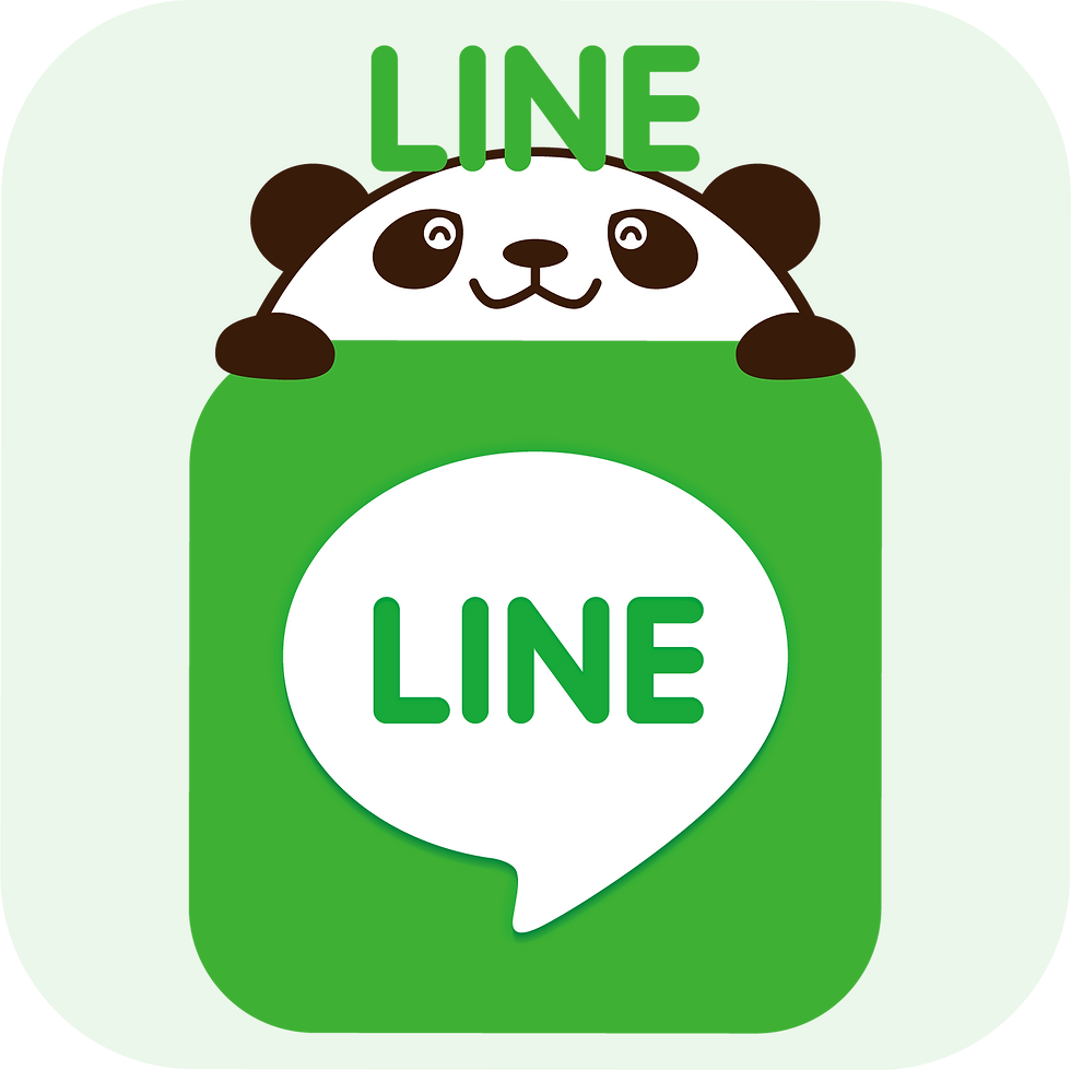 funfun_LINE