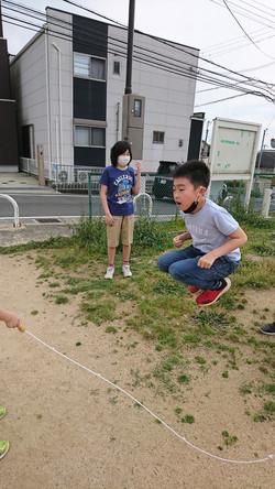 funfun_picture_073