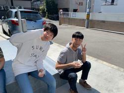 funfun_picture_031