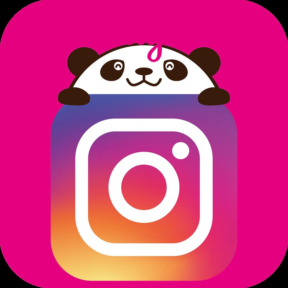 funfun_instagram