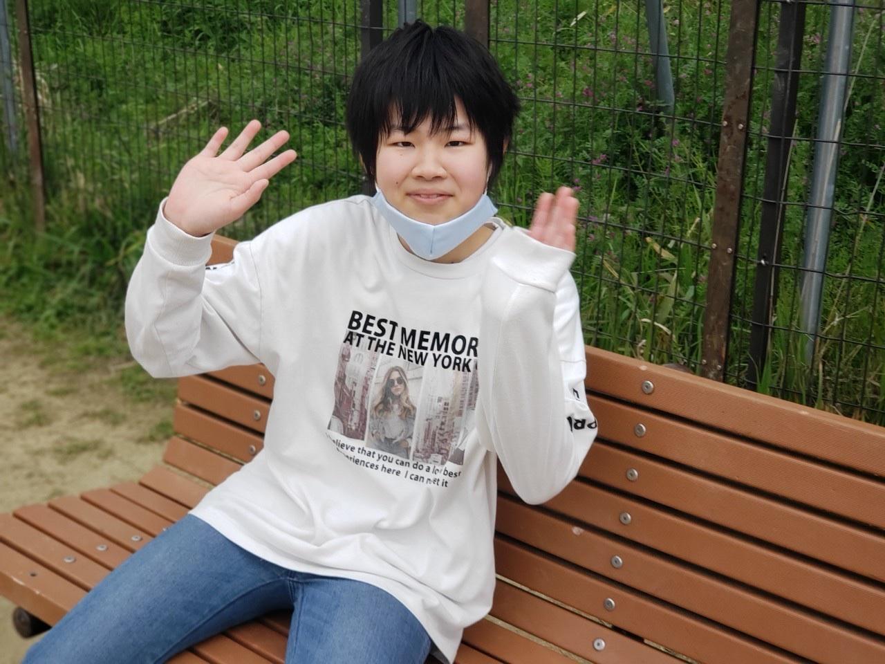 funfun_picture_056