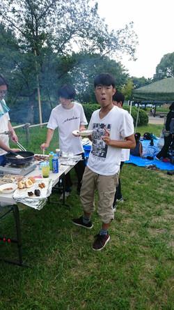 funfun_gallery029