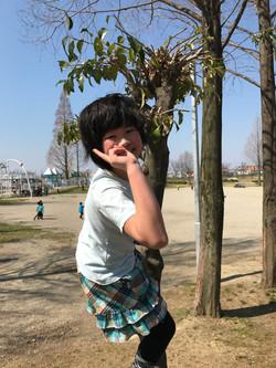 funfun_gallery015