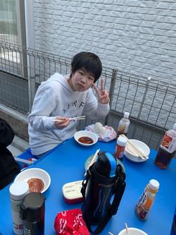 funfun_picture_030