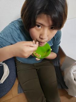funfun_picture_055