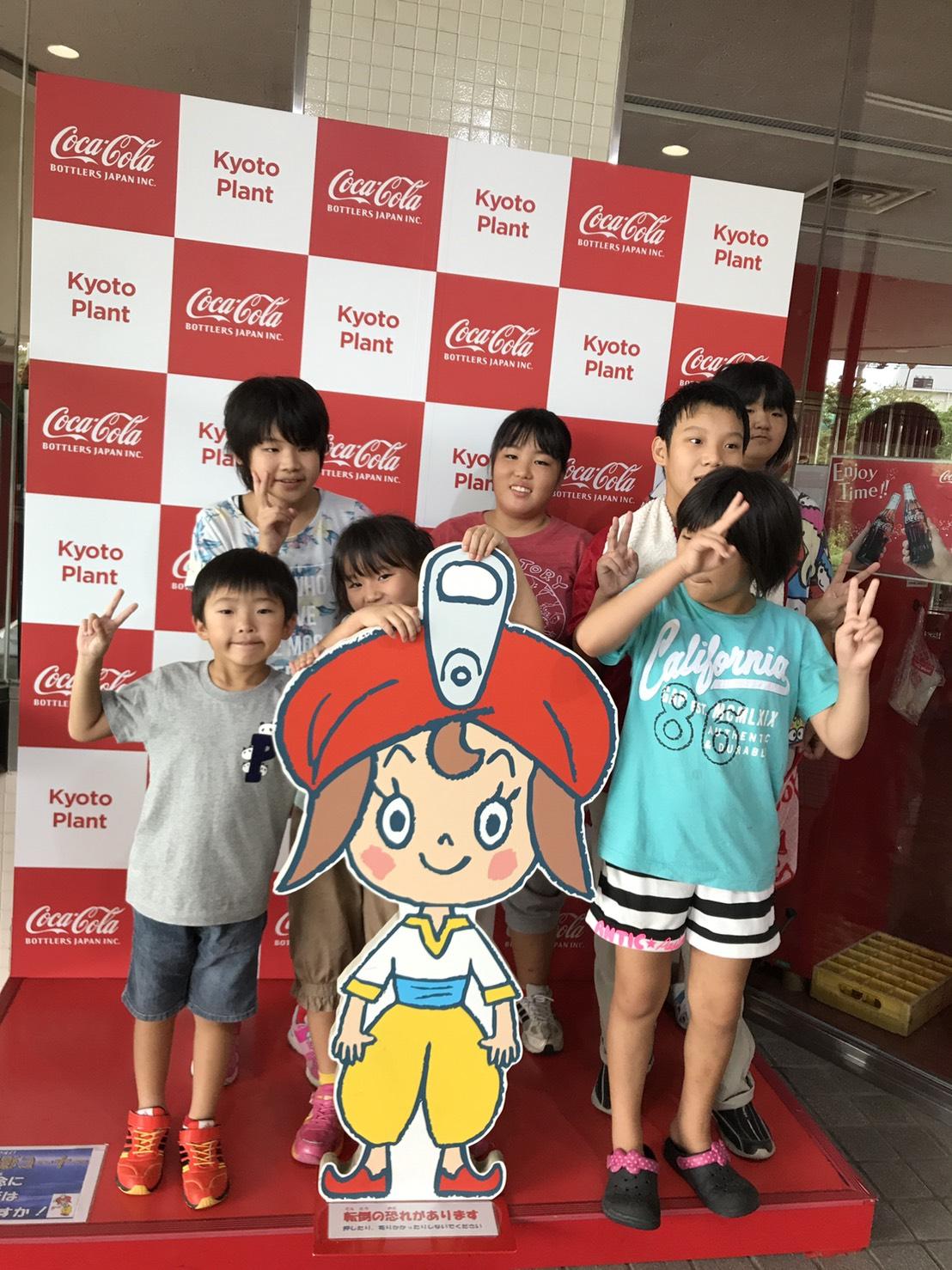 funfun_gallery031