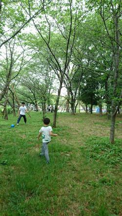 funfun_gallery019