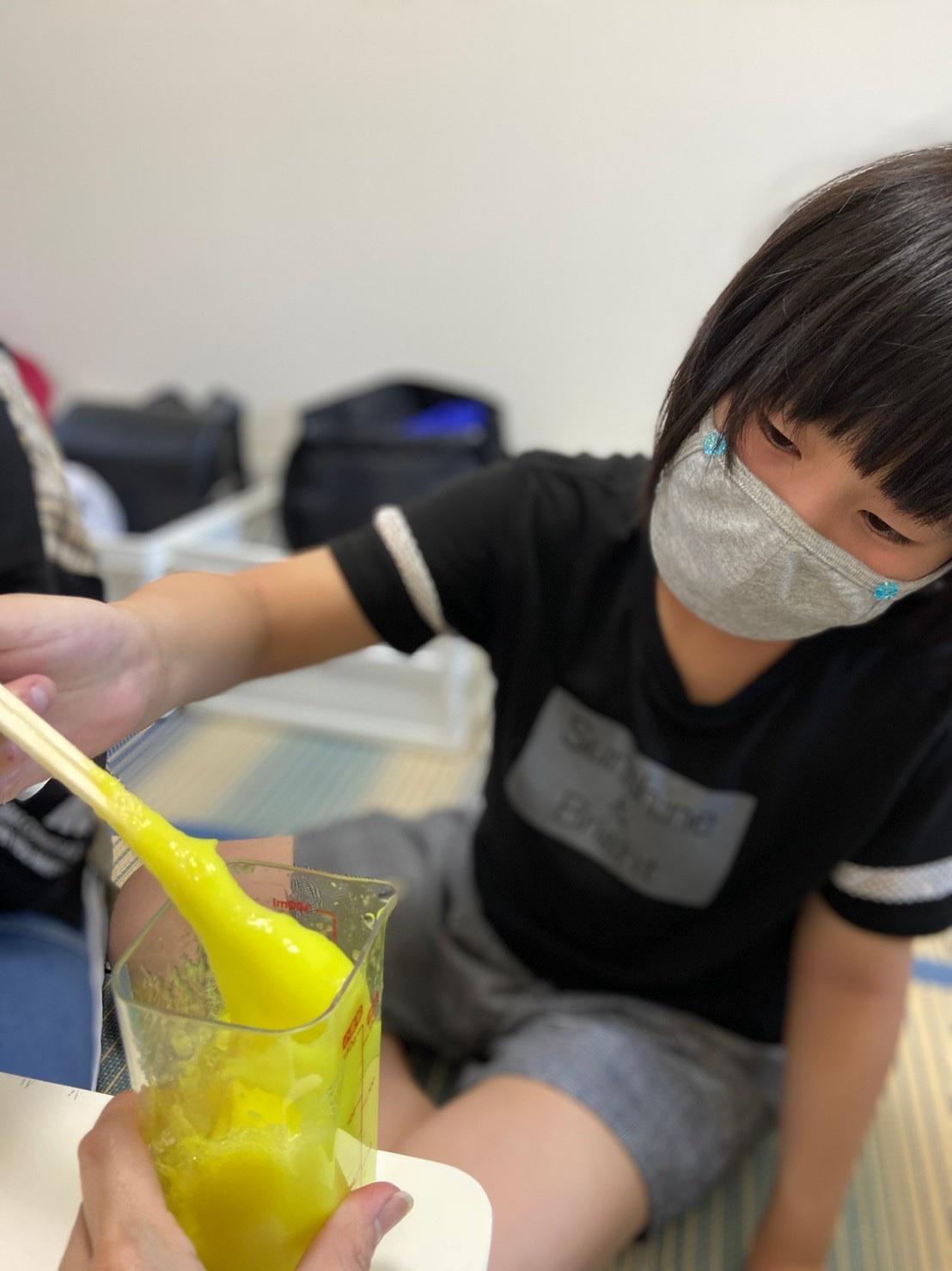 funfun_picture_084