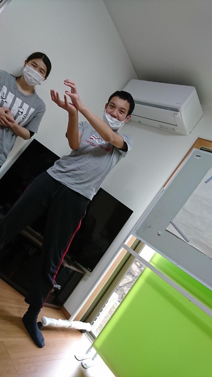 funfun_picture_071