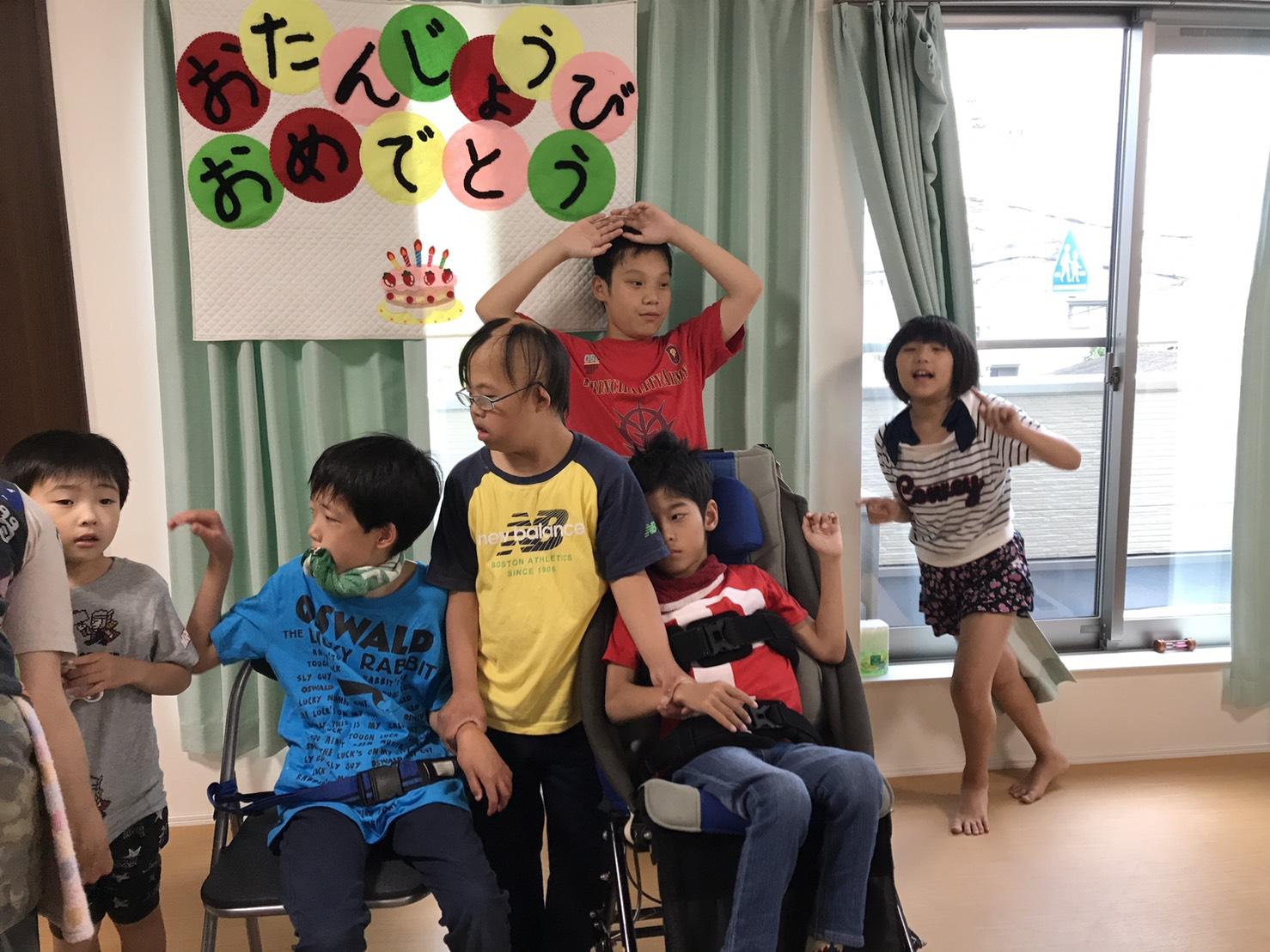 funfun_gallery026