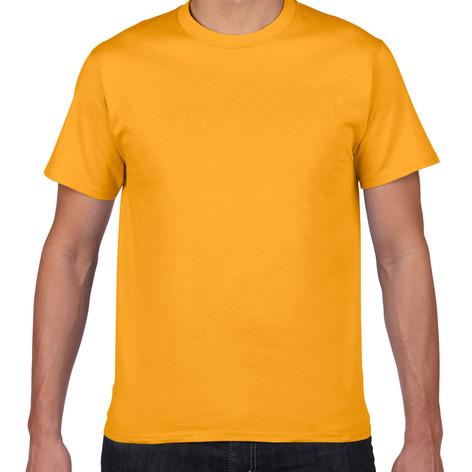 Gildan® Premium Cotton™  成人T恤衫