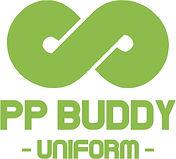 PP-BUDDY_LOGO_cs.jpg