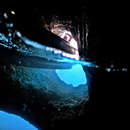 Grotta Azzurra 1.JPG