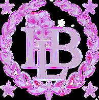 Hlb logo trasparente_edited_edited_edite