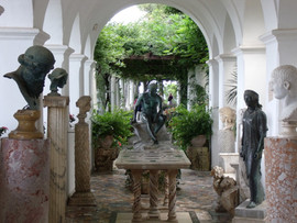 Villa San Michele.jpg
