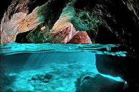 Grotta Verde 1.JPG