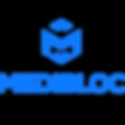 LOGO_MEDIBLOC _vertacal.png