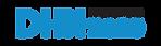 DHH2020 Logo White.png
