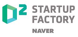 NAVER D2SF_2.png