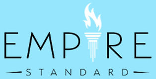 Empire-Standard-CBD-Logo.jpg