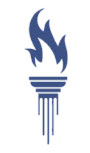 Empire Logo-torch_edited.png