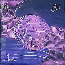 moodie - You.jpg