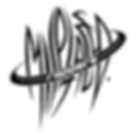 MISPLACEDRAP Logo.png